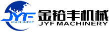 Ruian JYF Machinery Manufacturing Co., Ltd.
