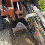 Benefits of Investing In High Horsepower Trencher