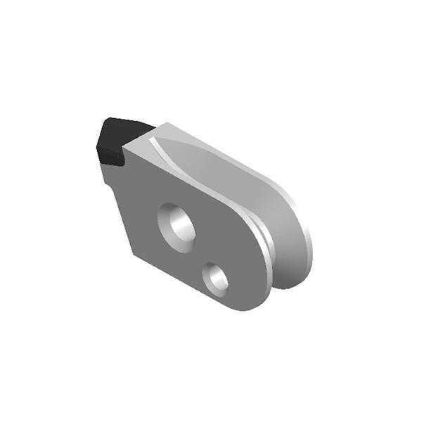 SB38JM/KFW38 Cutting Teeth for Cutting Wheels of Wall Cutter